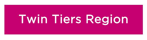 twin-tiers-region