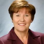 Nora McGuire